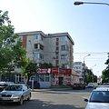 Apartament de vânzare 2 camere, în Piteşti, zona Popa Şapcă