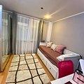 Apartament de vânzare 2 camere, în Piteşti, zona Găvana