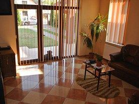 Casa de vânzare 5 camere, în Pitesti, zona Gavana 3