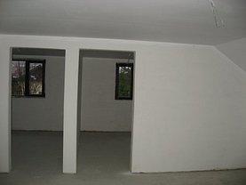 Casa 4 camere în Pitesti, Big-Bascov