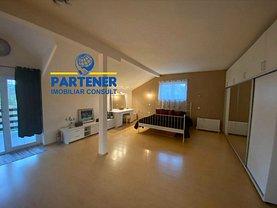 Casa de vânzare 3 camere, în Pitesti, zona Periferie