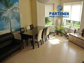 Casa de vânzare sau de închiriat 5 camere, în Pitesti, zona Periferie