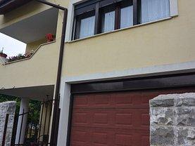 Casa de vânzare 5 camere, în Pitesti, zona Gavana Platou
