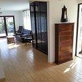 Casa de vânzare sau de închiriat 4 camere, în Pitesti, zona Calea Bucuresti