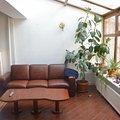 Casa de închiriat 5 camere, în Pitesti, zona Central