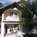 Casa de vânzare 4 camere, în Merisani