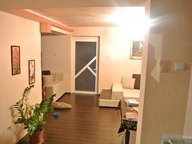 Casa de închiriat 6 camere, în Piteşti, zona Prundu