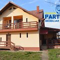 Casa de vânzare 4 camere, în Topoloveni, zona Central