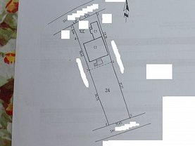 Casa de vânzare 5 camere, în Pitesti, zona Craiovei
