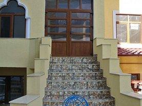 Casa de închiriat 8 camere, în Piteşti, zona Ultracentral