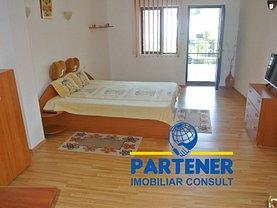 Casa de vânzare sau de închiriat 3 camere, în Piteşti, zona Banat