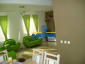 Casa de închiriat 5 camere, în Pitesti, zona Periferie