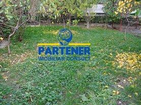 Casa de vânzare 5 camere, în Pitesti, zona Ultracentral