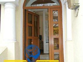 Casa de vânzare 5 camere, în Piteşti, zona Ultracentral