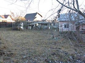 Casa de vânzare 3 camere, în Piteşti, zona Central