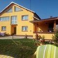 Casa de vânzare 4 camere, în Pitesti, zona Prundu
