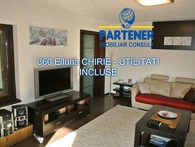 Casa de închiriat 3 camere, în Maracineni