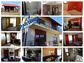 Casa de vânzare 4 camere, în Piteşti, zona Big-Bascov