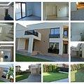 Casa de vânzare 3 camere, în Piteşti, zona Big-Bascov