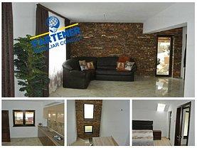 Casa de vânzare 4 camere, în Piteşti, zona Craiovei