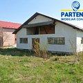 Casa de vânzare 4 camere, în Căteasca