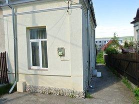Casa de închiriat 2 camere, în Piteşti, zona Central