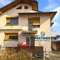 Casa de vânzare 4 camere, în Piteşti, zona Calea Bucureşti