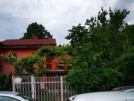 Casa de vânzare 4 camere, în Pitesti, zona Central