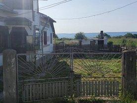Casa de vânzare 3 camere, în Piteşti, zona Periferie