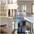 Casa de vânzare 3 camere, în Piteşti, zona Craiovei