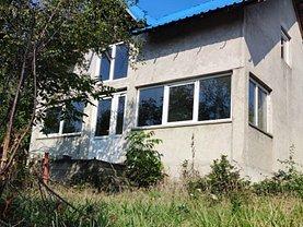 Casa de vânzare 2 camere, în Suseni