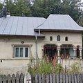 Casa de vânzare 3 camere, în Calinesti