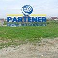 Teren constructii de vânzare, în Bradu