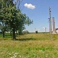 Teren constructii de vânzare, în Pitesti, zona Sud