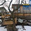 Teren constructii de vânzare, în Babana
