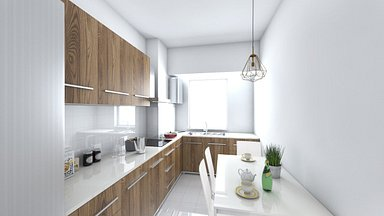 Apartament de vânzare 2 camere, în Brasov, zona Avantgarden