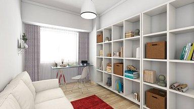 Apartament de vânzare 3 camere, în Brasov, zona Avantgarden