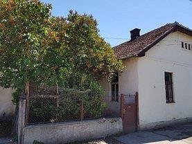 Casa 2 camere în Sfantu Gheorghe, Central