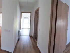 Apartament de vânzare 4 camere, în Bucuresti, zona Chitila