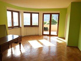 Casa de vânzare 9 camere, în Braşov, zona Drumul Poienii