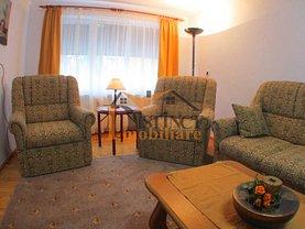 Casa de închiriat 5 camere, în Braşov, zona Drumul Poienii