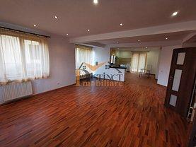 Casa de închiriat 5 camere, în Brasov, zona Noua