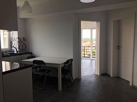 Apartament de vânzare 2 camere, în Targoviste, zona Micro 3