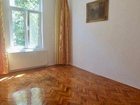 Casa de vânzare 3 camere, în Bucuresti, zona Capitale