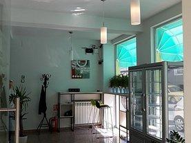 Casa de vânzare 10 camere, în Bucureşti, zona Banu Manta
