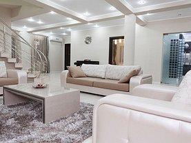 Casa de vânzare 6 camere, în Târgovişte, zona Micro 3