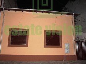 Casa de vânzare 4 camere, în Bucuresti, zona Plevnei