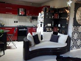 Casa de vânzare 6 camere, în Constanta, zona Primo