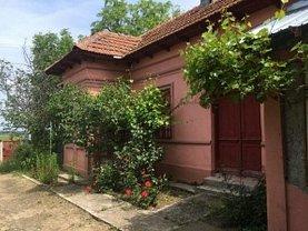 Casa de vânzare 4 camere, în Branceni