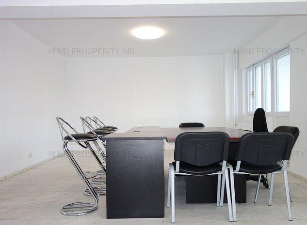 Spatiu birou - imaginea 1